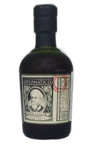 디플로만티코700ml