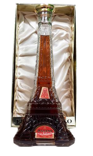 에펠타워X.O